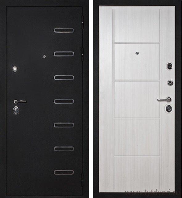 Дверь входная МД-21 Титан