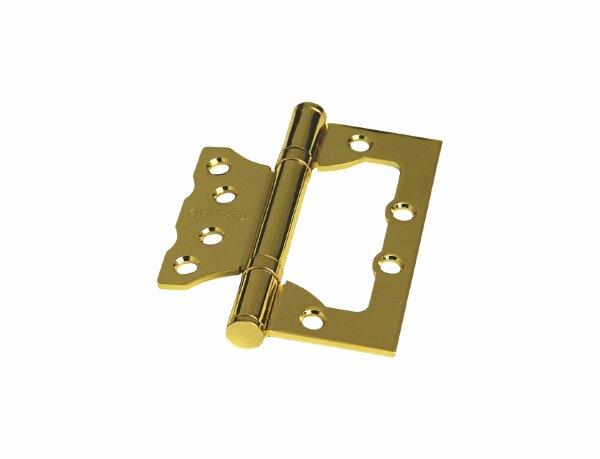 2BB PB золото (накладная)