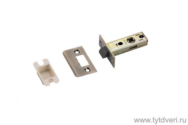 LP 6-45 AB/ACF бронза