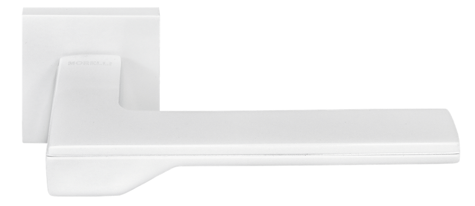 DIY MH-49-S6 W