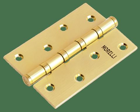 MS 100X70X2.5-4BB SG