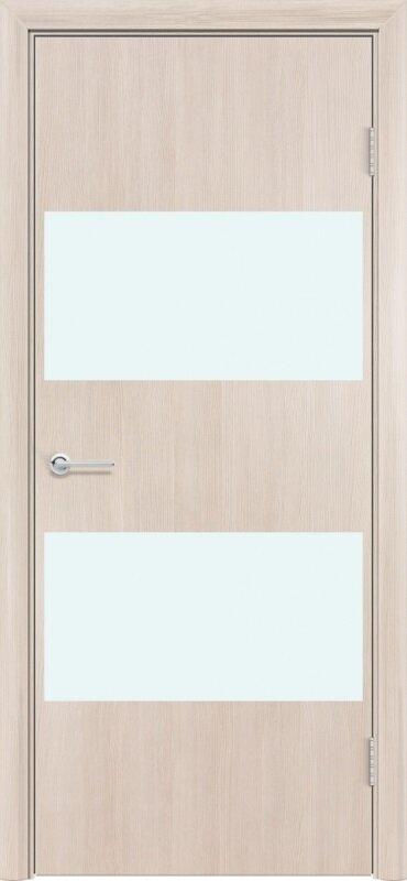 Дверь G3