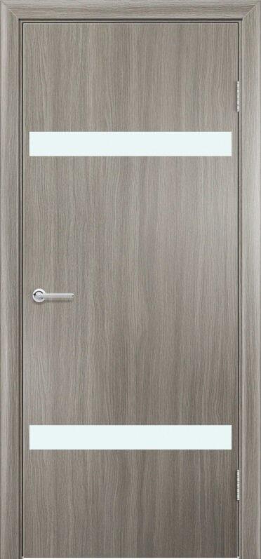 Дверь G4