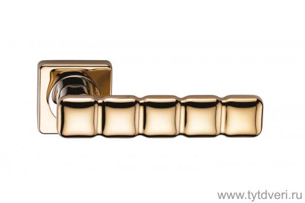 SILLUR C202 P.GOLD