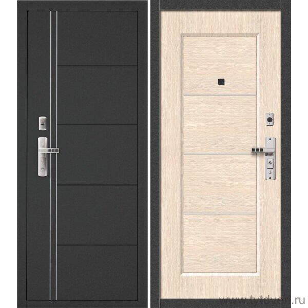 Дверь входная С-128