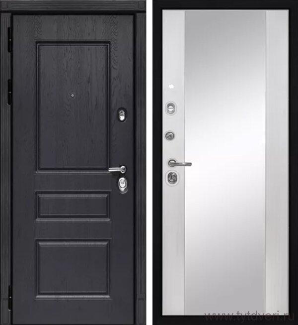Дверь входная МД-45-2