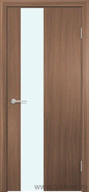 Дверь G8