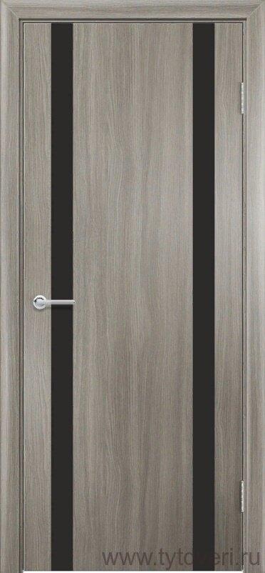 Дверь G9