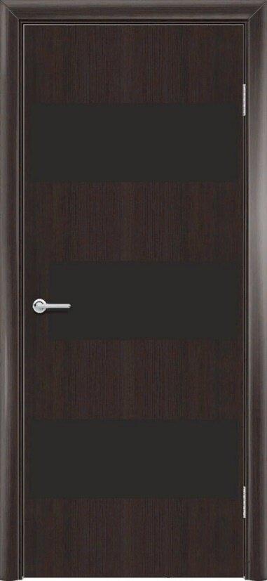 Дверь G10