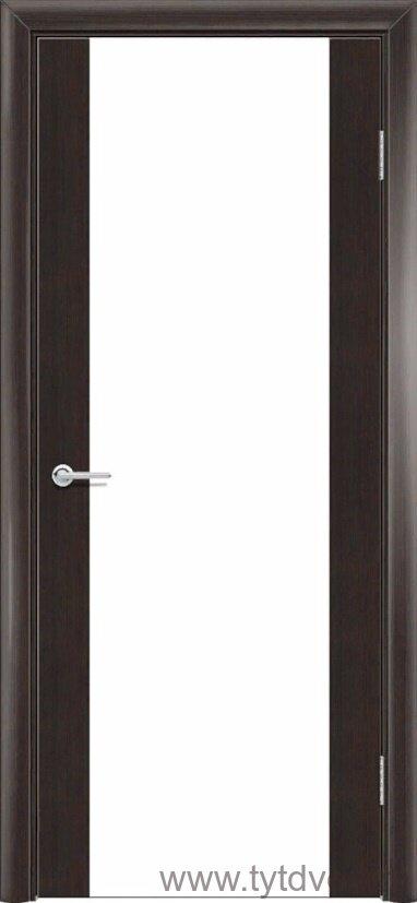 Дверь G11