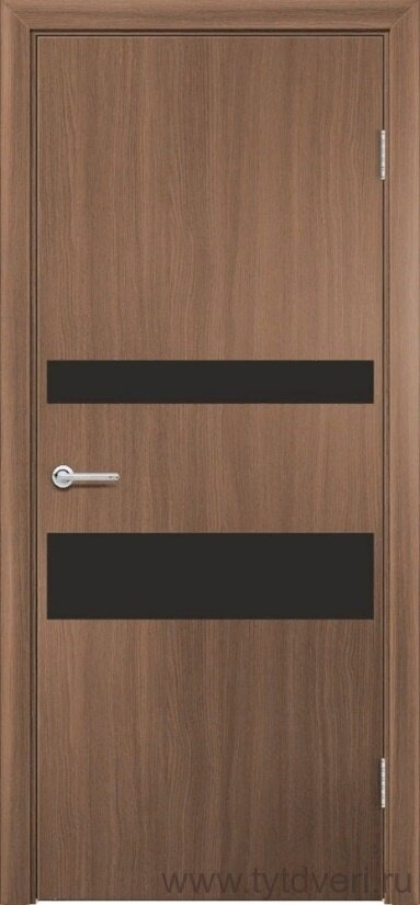 Дверь G12