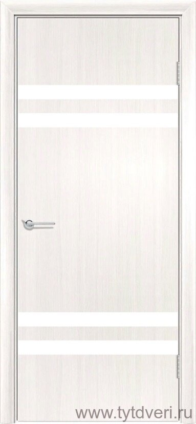 Дверь G13