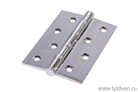 4BB бел. никель (универсальные)