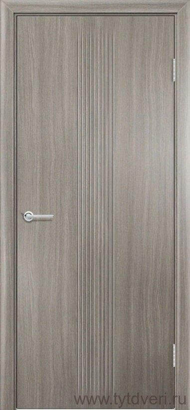 Дверь G22