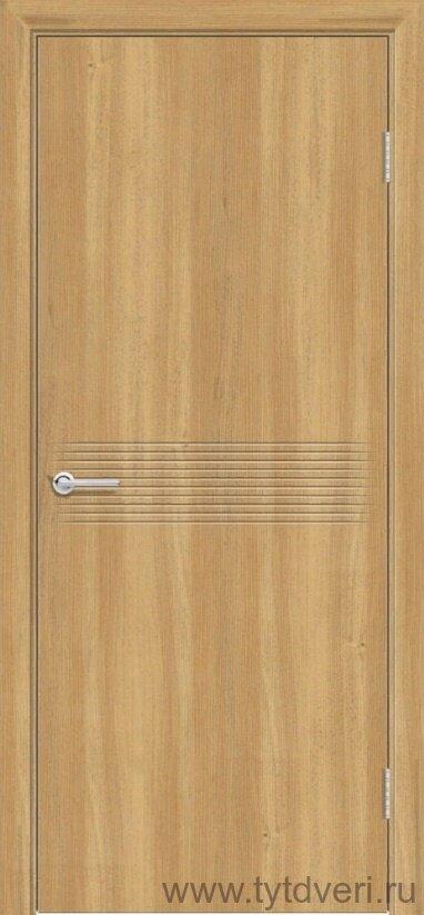 Дверь G21