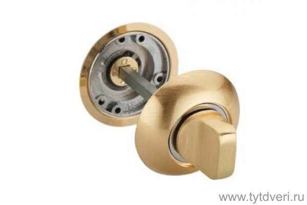 WC 003 GOLD