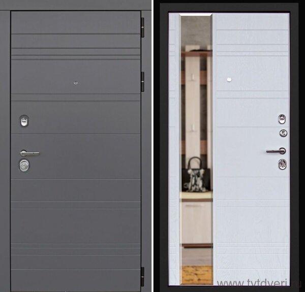 Дверь входная Новелло
