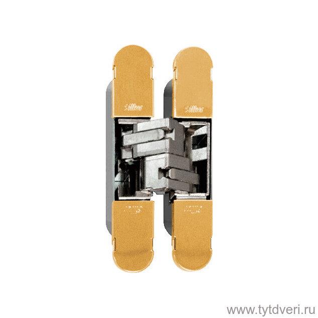 S-13O P.GOLD (золото)