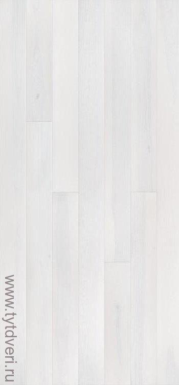 Паркетная доска Ясень LEMON SORBET GRANDE
