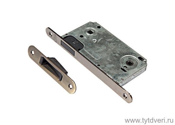 Защелка сантехническая магнитная L 2090 AB