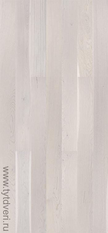 Паркетная доска Дуб WHITE TRUFFLE GRANDE