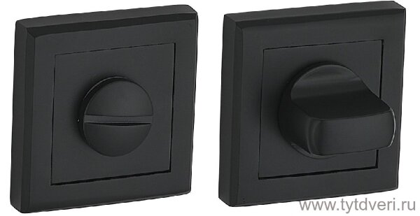 WC-30 BLACK