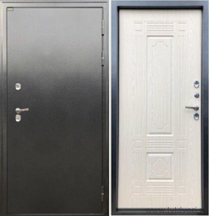 Дверь входная Термо-3