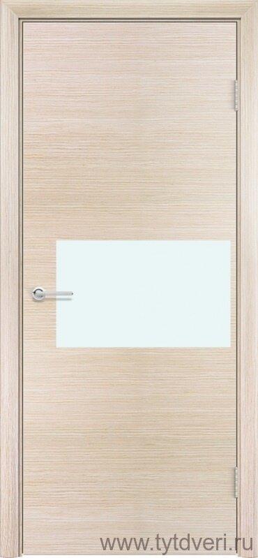 Дверь G5