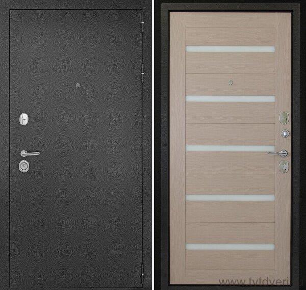 Дверь входная Гаранд
